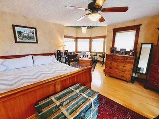Photo 37: 12521 109A Avenue in Edmonton: Zone 07 House for sale : MLS®# E4239395