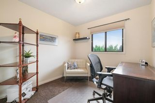 Photo 20: 6924 Coach Hill Road SW in Calgary: Coach Hill Semi Detached for sale : MLS®# A1122510