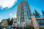 "Main Photo: 609 280 ROSS Drive in New Westminster: Fraserview NW Condo for sale in ""CARLYLE"" : MLS®# R2537611"