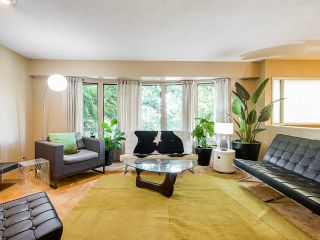 Photo 8: 9150 WILBERFORCE Street in Burnaby: The Crest House for sale (Burnaby East)  : MLS®# R2617105