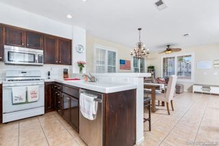 Photo 15: CHULA VISTA Townhouse for sale : 3 bedrooms : 1279 Gorge Run Way #2