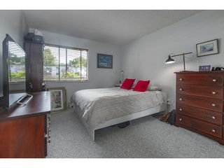 Photo 11: 411 2366 WALL STREET in Vancouver: Hastings Condo for sale (Vancouver East)  : MLS®# R2351437