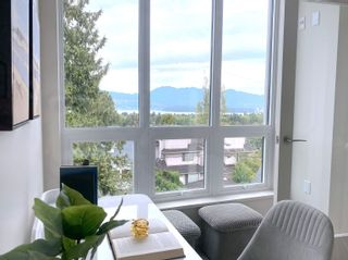"""Photo 28: 304 3639 W 16TH Avenue in Vancouver: Point Grey Condo for sale in """"The Grey"""" (Vancouver West)  : MLS®# R2611859"""