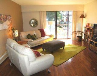 Photo 2: # 319 1235 W 15TH AV in Vancouver: Condo for sale : MLS®# V789977
