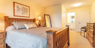 Photo 18: 611 Lowry's Rd in : PQ French Creek House for sale (Parksville/Qualicum)  : MLS®# 860767