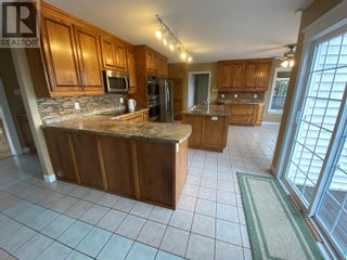 Photo 10: 28 HORSECHOPS Road in Horse Chops: House for sale : MLS®# 1237597
