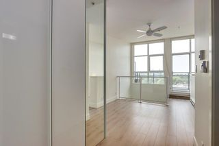 Photo 16: 401 2250 COMMERCIAL Drive in Vancouver: Grandview Woodland Condo for sale (Vancouver East)  : MLS®# R2609860