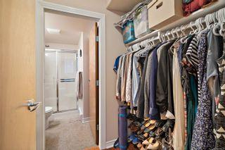 Photo 11: 102 1225 Fort St in : Vi Downtown Condo for sale (Victoria)  : MLS®# 858618