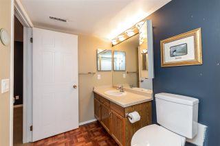 Photo 29: 23 35 Grandin Road: St. Albert House Half Duplex for sale : MLS®# E4229531