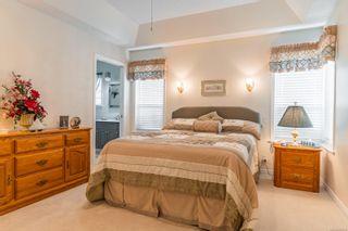 Photo 8: 566 Juniper Dr in : PQ Qualicum Beach House for sale (Parksville/Qualicum)  : MLS®# 881699