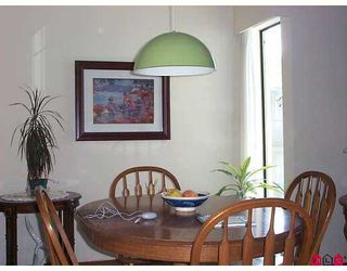"Photo 4: 301 14935 100TH Avenue in Surrey: Guildford Condo for sale in ""Forest Manor"" (North Surrey)  : MLS®# F2723143"