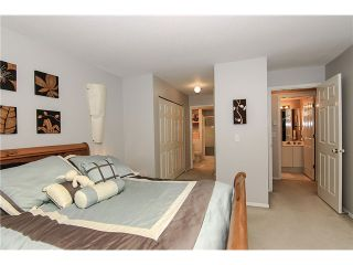 """Photo 14: 207 5419 201A Street in Langley: Langley City Condo for sale in """"Vista Gardens"""" : MLS®# F1401974"""