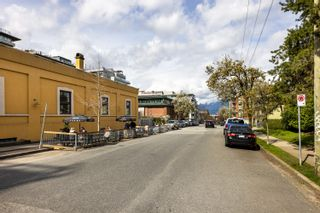 Photo 17: 205 330 7th Avenue in : Mount Pleasant VE Condo for sale (Vancouver East)  : MLS®# R2560485