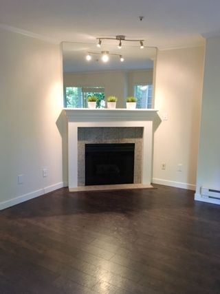 Photo 6: 102 1950 E 11TH AVENUE in Vancouver: Grandview VE Condo for sale (Vancouver East)  : MLS®# R2183838