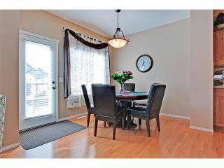 Photo 11: 238 SILVERADO RANGE Place SW in Calgary: Silverado House for sale : MLS®# C4005601