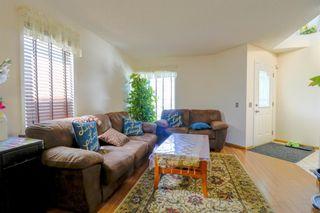 Photo 12: 109 Harvest Oak View NE in Calgary: Harvest Hills Detached for sale : MLS®# A1122441