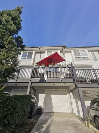 """Photo 29: 5 8476 207A Street in Langley: Willoughby Heights Townhouse for sale in """"YORK BY MOSAIC"""" : MLS®# R2559525"""