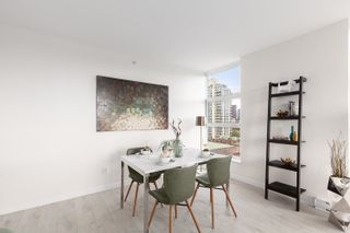 Photo 7: 902 189 NATIONAL Avenue in Vancouver: Downtown VE Condo for sale (Vancouver East)  : MLS®# R2623016