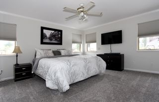 Photo 13: 12480 204 Street in Maple Ridge: Northwest Maple Ridge House for sale : MLS®# R2182540
