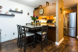 """Photo 12: 416 33960 OLD YALE Road in Abbotsford: Central Abbotsford Condo for sale in """"Old Yale Heights"""" : MLS®# R2541102"""