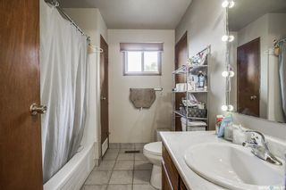 Photo 10: 315-317 Stillwater Drive in Saskatoon: Lakeview SA Residential for sale : MLS®# SK869991