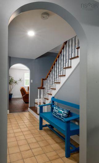 Photo 20: 1268 Waverley Road in Waverley: 30-Waverley, Fall River, Oakfield Residential for sale (Halifax-Dartmouth)  : MLS®# 202124199