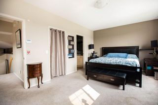 Photo 21: 42 Marydale Place in Winnipeg: Residential for sale (4E)  : MLS®# 202023554