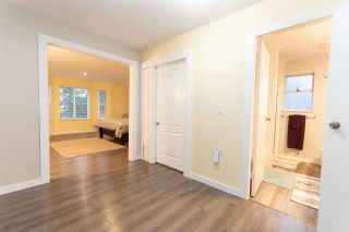 "Photo 15: 7885 143A Street in Surrey: East Newton House for sale in ""Spring Hill"" : MLS®# R2541856"