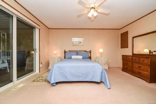 Photo 19: 53 4714 Muir Rd in Courtenay: CV Courtenay East Manufactured Home for sale (Comox Valley)  : MLS®# 888343