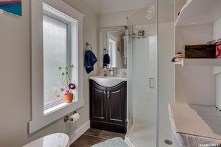 Photo 25: 621 G Avenue South in Saskatoon: Riversdale Residential for sale : MLS®# SK857189