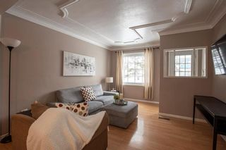 Photo 5: 70 Handyside Avenue in Winnipeg: St Vital Residential for sale (2D)  : MLS®# 202101335