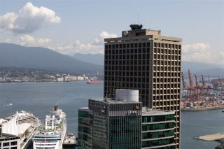 """Photo 14: 3103 838 W HASTINGS Street in Vancouver: Downtown VW Condo for sale in """"JAMESON HOUSE"""" (Vancouver West)  : MLS®# R2400211"""