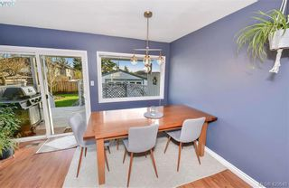 Photo 5: 569 Hurst Ave in VICTORIA: SW Glanford House for sale (Saanich West)  : MLS®# 832507