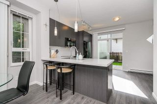 """Photo 6: 8 19505 68A Avenue in Surrey: Clayton Townhouse for sale in """"Clayton Rise"""" (Cloverdale)  : MLS®# R2590562"""