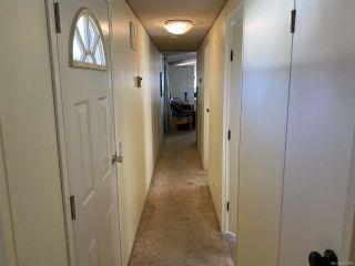Photo 28: 58 1240 Wilkinson Rd in COMOX: CV Comox Peninsula Manufactured Home for sale (Comox Valley)  : MLS®# 837292