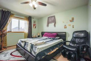 Photo 31: 139 Saddlehorn Close NE in Calgary: Saddle Ridge Detached for sale : MLS®# A1140140