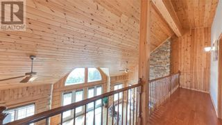 Photo 11: 300 McLay in Manitowaning: House for sale : MLS®# 2092314