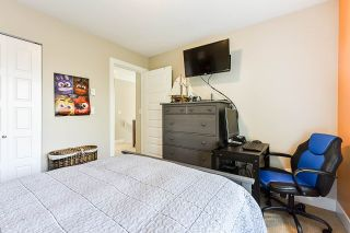 "Photo 23: 161 6299 144 Street in Surrey: Sullivan Station Townhouse for sale in ""ALTURA"" : MLS®# R2529782"