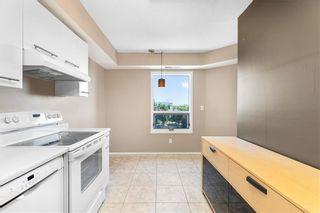 Photo 7: 502 1840 Henderson Highway in Winnipeg: North Kildonan Condominium for sale (3G)  : MLS®# 202122481