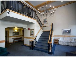 """Photo 13: 220 19750 64TH Avenue in Langley: Willoughby Heights Condo for sale in """"THE DAVENPORT"""" : MLS®# F1448460"""