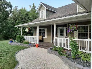 Photo 34: 33 KLIEWER Drive in Kleefeld: R16 Residential for sale : MLS®# 202000499