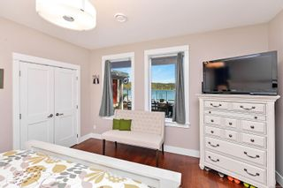 Photo 19: 129 Marina Cres in : Sk Becher Bay House for sale (Sooke)  : MLS®# 881445