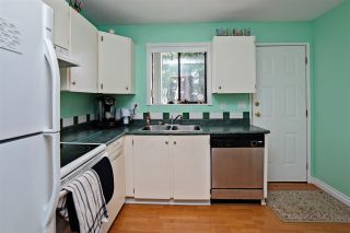 Photo 5: 32314 14TH Avenue in Mission: Mission BC House for sale : MLS®# R2073264