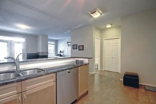 Photo 6: 204 3650 Marda Link SW in Calgary: Garrison Woods Apartment for sale : MLS®# A1143421