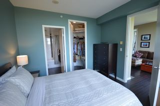 Photo 7: 507 7388 SANDBORNE AVENUE in Burnaby: South Slope Condo for sale (Burnaby South)  : MLS®# R2100697
