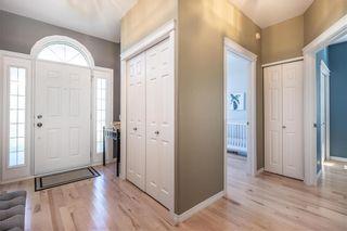 Photo 2: 111 Winterhaven Drive in Winnipeg: Residential for sale (2F)  : MLS®# 202020913