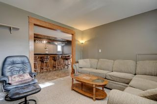 Photo 18: 2057 Piercy Ave in : Si Sidney North-East House for sale (Sidney)  : MLS®# 887084