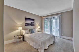 Photo 21: 2251 152A Street in Surrey: King George Corridor House for sale (South Surrey White Rock)  : MLS®# R2528041