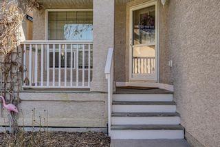 Photo 3: 69 EDGERIDGE GR NW in Calgary: Edgemont House for sale : MLS®# C4279014