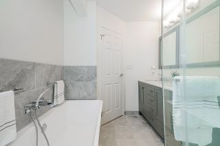 Photo 22: 1979 CEDAR VILLAGE CRESCENT in North Vancouver: Westlynn Townhouse for sale : MLS®# R2514297